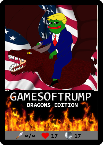 GAMESOFTRUMP