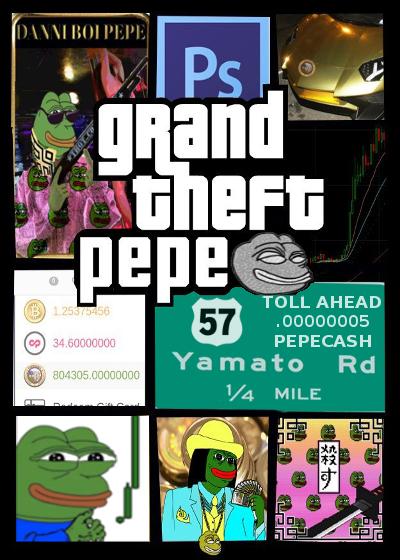 GTPEPE