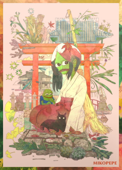 MIKOPEPE