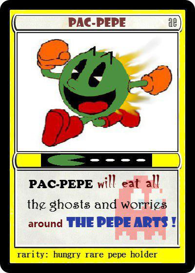 PACPEPE