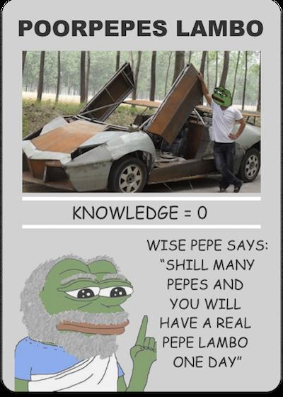 PORPEPELAMBO