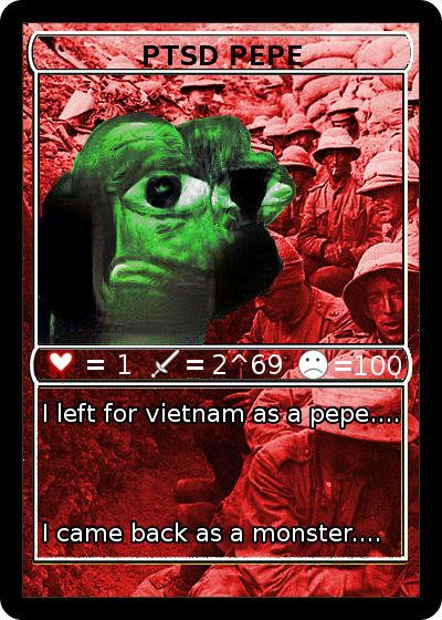 PTSDPEPE
