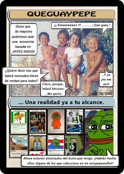 QUEGUAYPEPE