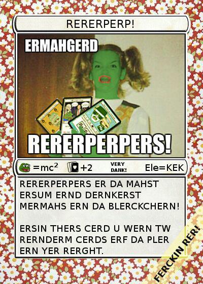 RERERPERP