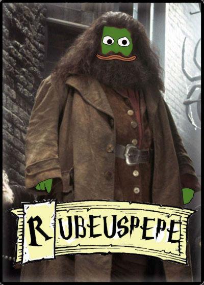 RUBEUSPEPE