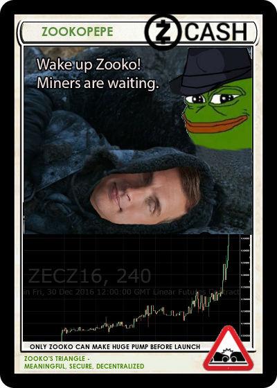 ZOOKOPEPE